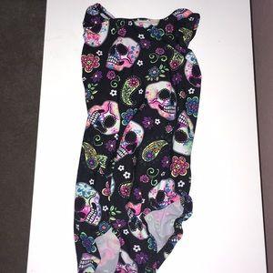 garland activewear